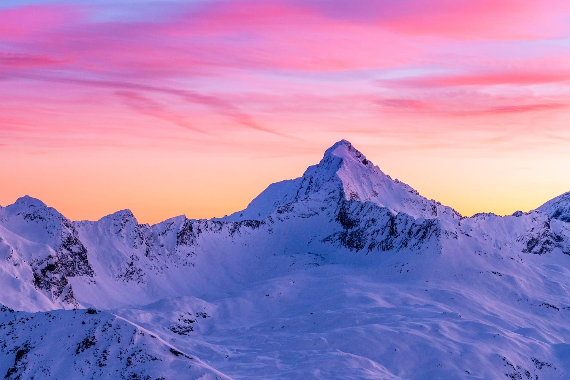 Grand Paradis #W1<br><span id='secondary-title' style='font-size:28px;line-height:34px;color:#fff!important;font-weight:300;display:block;padding-top:34px;'> Week-end de ski de rando itinérant au dessus de Cogne</span>